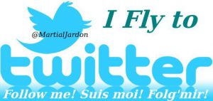 Follow_me-to-Twitter