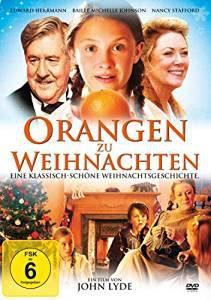 orangenzuweinachten